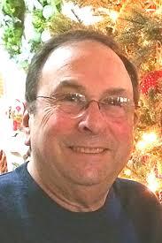 Steven Blaser Obituary - Westlake Village, CA