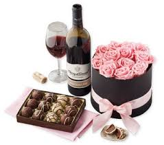 mother s day gift baskets mother s