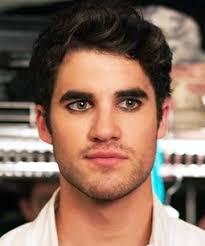 guyliner hot guys wearing eyeliner