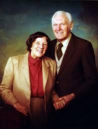 Wallace Richard SANDEMAN - I6006 - Family History Record - PhpGedView