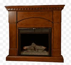 hearth victorian fireplace mantels