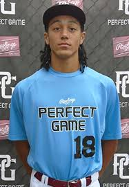 Leon Johnson III Class of 2019 - Player Profile | Perfect Game USA
