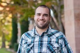 Faculty Highlight - Aaron Meyer - Rio Lindo Adventist Academy