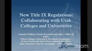Utah Coalition Against Sexual Assault (UCASA) - Posts | Facebook