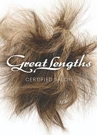 bee a great lengths certified salon