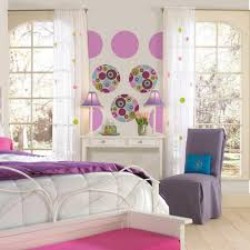Wall Decals Canada For Girls Bedroom Nursery Home Depot Design Frozen Walmart Vinyl Amazon Philippines Vamosrayos