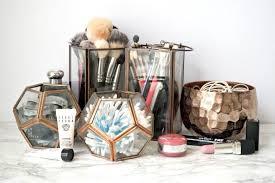 30 diy makeup storage ideas that really