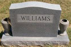 Grace Avis Stewart Williams (1906-1966) - Find A Grave Memorial