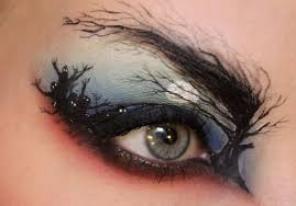 30 y eye makeup designs for this
