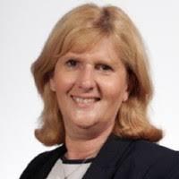 Top 25 Adele Wood profiles | LinkedIn