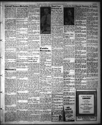 Statesman Journal from Salem, Oregon on August 28, 1943 · Page 5