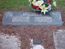 Myra Cox Sawyer (1875-1958) - Find A Grave Memorial