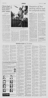 Winchester Star Newspaper Archives, Aug 18, 2012, p. 13