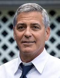 George Clooney - Wikipedia