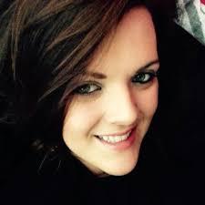 Abby Edwards (@AbbyJanex3) | Twitter