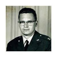 Ralph Peterson Obituary - Panama City, Florida | Legacy.com