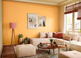 orange crush house paint colour shades