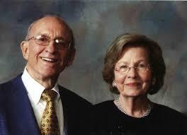 Ward family makes $1M challenge grant for Heritage Center | News |  enidnews.com