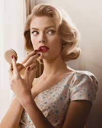the 1940s guide to makeup eng 410