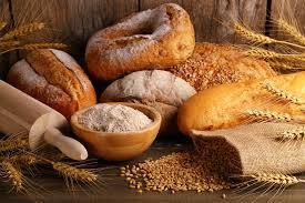 Hiç ekmek yememek sağlık için ne kadar doğru? | GriHat