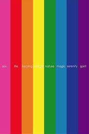 lgbt flag wallpapers top free lgbt