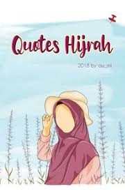 quotes hijrah wari wattpad