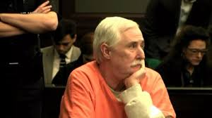 Child Rapist and Murderer Donald Smith Gets Death Penalty | Law & Crime