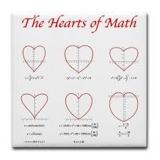 cute math equations google search