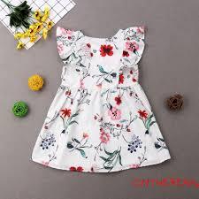 Bộ đầm cotton ngắn mẹ và bé gái dễ thương đáng yêu với họa tiết nhẹ nhàng  giảm chỉ còn 181,161 đ