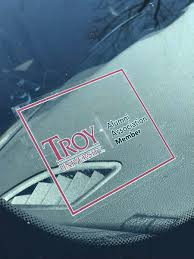 Troy University Alumni Association On Twitter Would You Look At That New Alumni Member Car Decals Are In Join Or Renew Your Membership To Get Yours Troyualumni Https T Co Slu6orh9hk