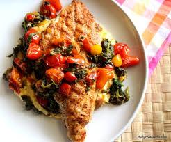blackened catfish recipe emeril