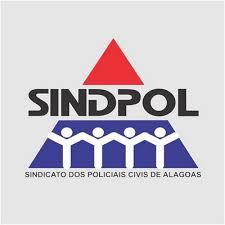 Sindpol-AL (@SindpolAL) | Twitter