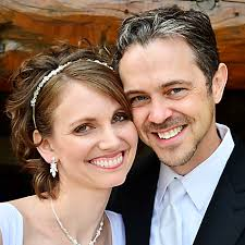 Arnold-Johnson | Weddings | journalstar.com