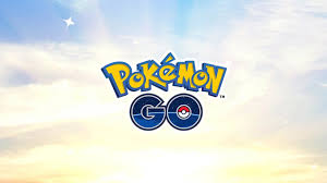 Pokemon GO Mega Evolution - Everything You Need to Know