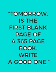 happy new year quotes new year poster inspirational