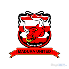 MADURA UNITED F.C Logo Vector (.cdr) Fre #1493923 - PNG Images - PNGio