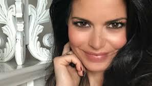 Laura Torrisi, chi è: età, carriera, vita privata dell'attrice e ...
