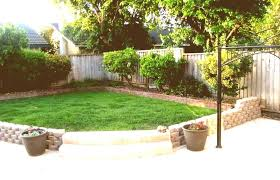 Garden Ideas Cheap Uk Stunning Small Patio Design A Bud Decorating Inexpensive Landscaping Back Yard Home Elements And Style For Privacy Fencing Fence Affordable Backyard Spruce Tips Fall Crismatec Com