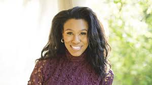 Priscilla Shirer - Biography, Height & Life Story | Super Stars Bio
