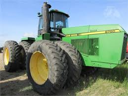 8760 Farm Equipment For Sale In Blumenort Manitoba Canada 1 Listings Tractorhouse Com Page 1 Of 1