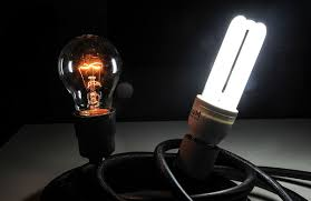 Electric light - Wikipedia