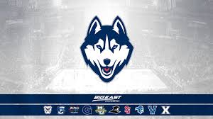 uconn to rejoin big east villanova