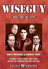 Amazon.com: Aaron Lipstadt - James Whitmore Jr.