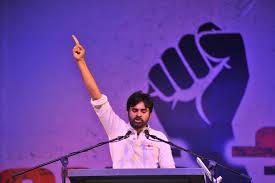power star pawan kalyan makes some huge