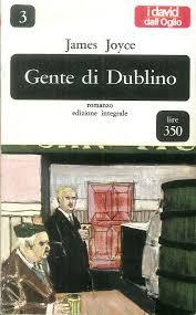 Gente di Dublino - [Dall'Oglio Editore]