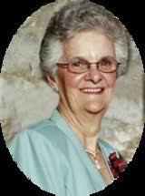 Myrna Joyce Moore Dixon 1930 2018, death notice, Obituaries, Necrology
