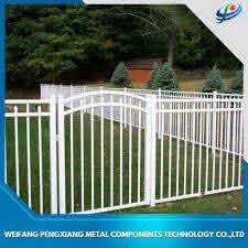 China Gates And Steel Fence Design Retractable Grill Fence China Gate Design And Retractable Fence Price