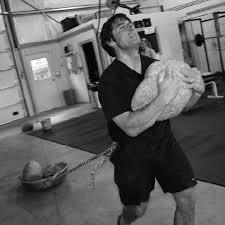 mounn athlete weight for