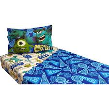 disney monsters inc sulley mike