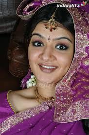 Aarthi Agarwal New Movie Photos - Telugu Movies photos, images ...